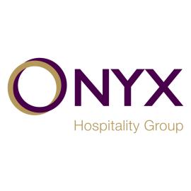 ONYXHospitalityGroup