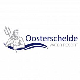 Oosterscheldewaterresort.nl
