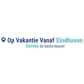 Opvakantievanafeindhoven.nl