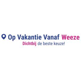 Opvakantievanafweeze.nl