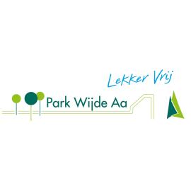 Parkwijdeaa.nl