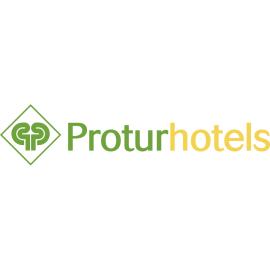 Protur-hotels.com