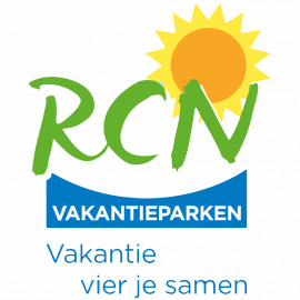 Boek RCN De Schotsman bij RCN.nl