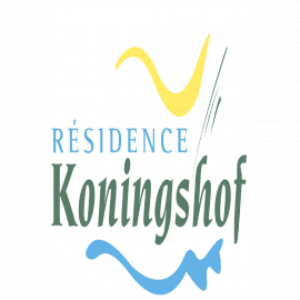 Residencekoningshof.nl