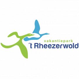 Rheezerwold.nl