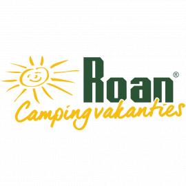 Roan.nl