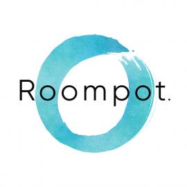 Roompot DE