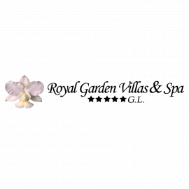 Royalgardenvillas.com