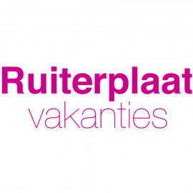 Ruiterplaat.nl