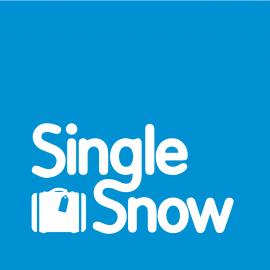 Singlesnow.nl