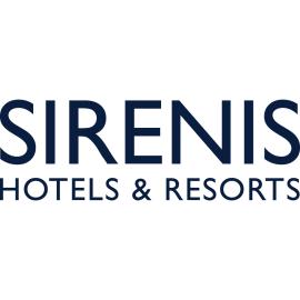 SirenisHotels.com