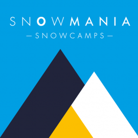 Snowmania.nl