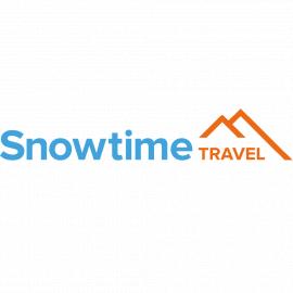 Vakanties van Snowtime.nl in Les Trois Vallées, Frankrijk