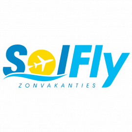Solfly.nl