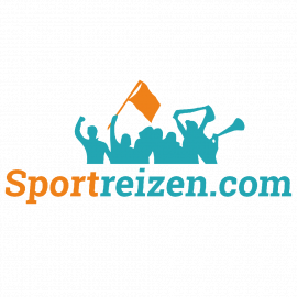 Sportreizen.com