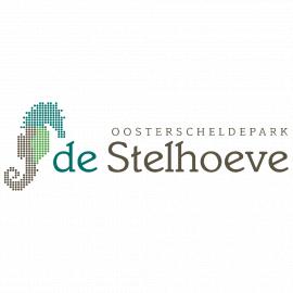 Stelhoeve.nl