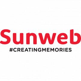 Vakanties van Sunweb Zomer in Egypte