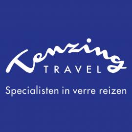 TenzingTravel.nl (voorheen Kuoni
