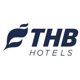 THB Hotels
