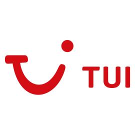 Vakanties van TUI.nl in Frankrijk