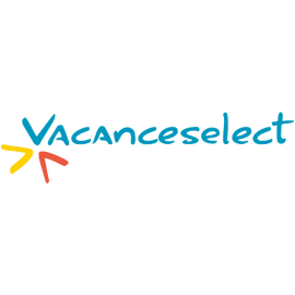Vacanceselect.de