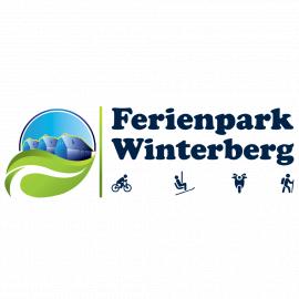 Vakantiepark-winterberg.nl