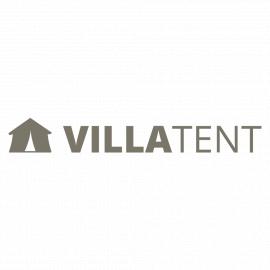 Villatent.nl