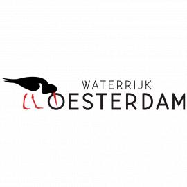 Waterrijkoesterdam.nl