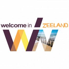 Welcomeinzeeland.com