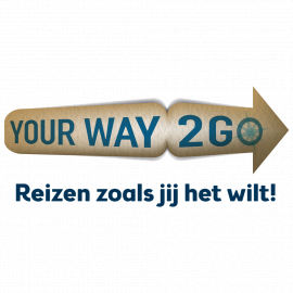 YourWay2GO.nl
