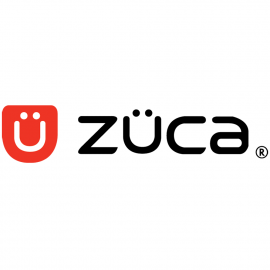 Zuca-europe.com