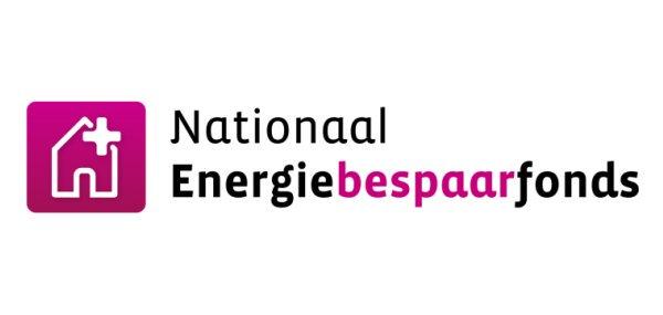 Nationaal energie bespaarfonds