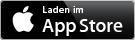 Die iOS App im App Store von Apple herunterladen.