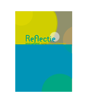 Reflectie_button