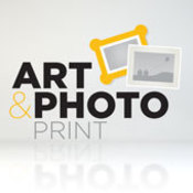 Art_photo_button