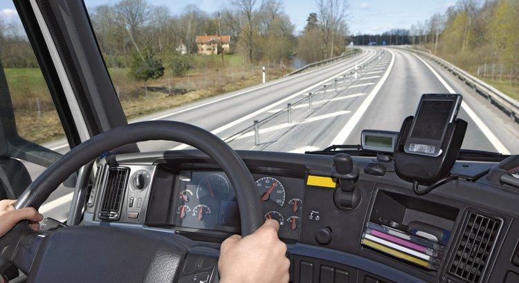 LW_Autobahnfahrer.jpg