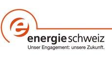ES-Partner_d.jpg