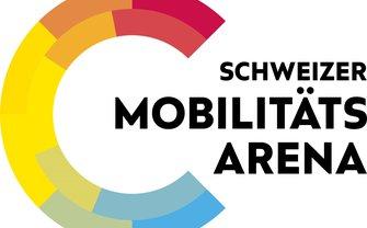 L'avenir de la mobilité tient son festival