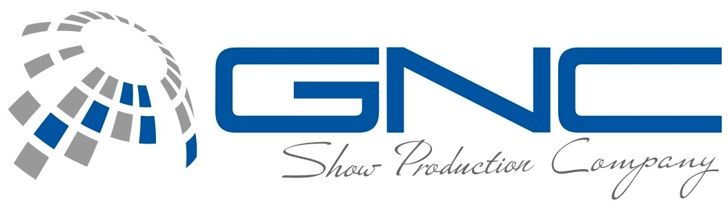GNC Show Production
