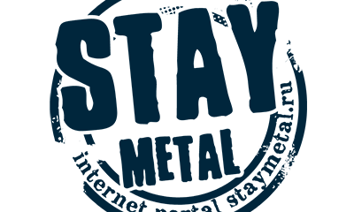 StayMetal Promo