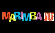 Маримба Плюс
