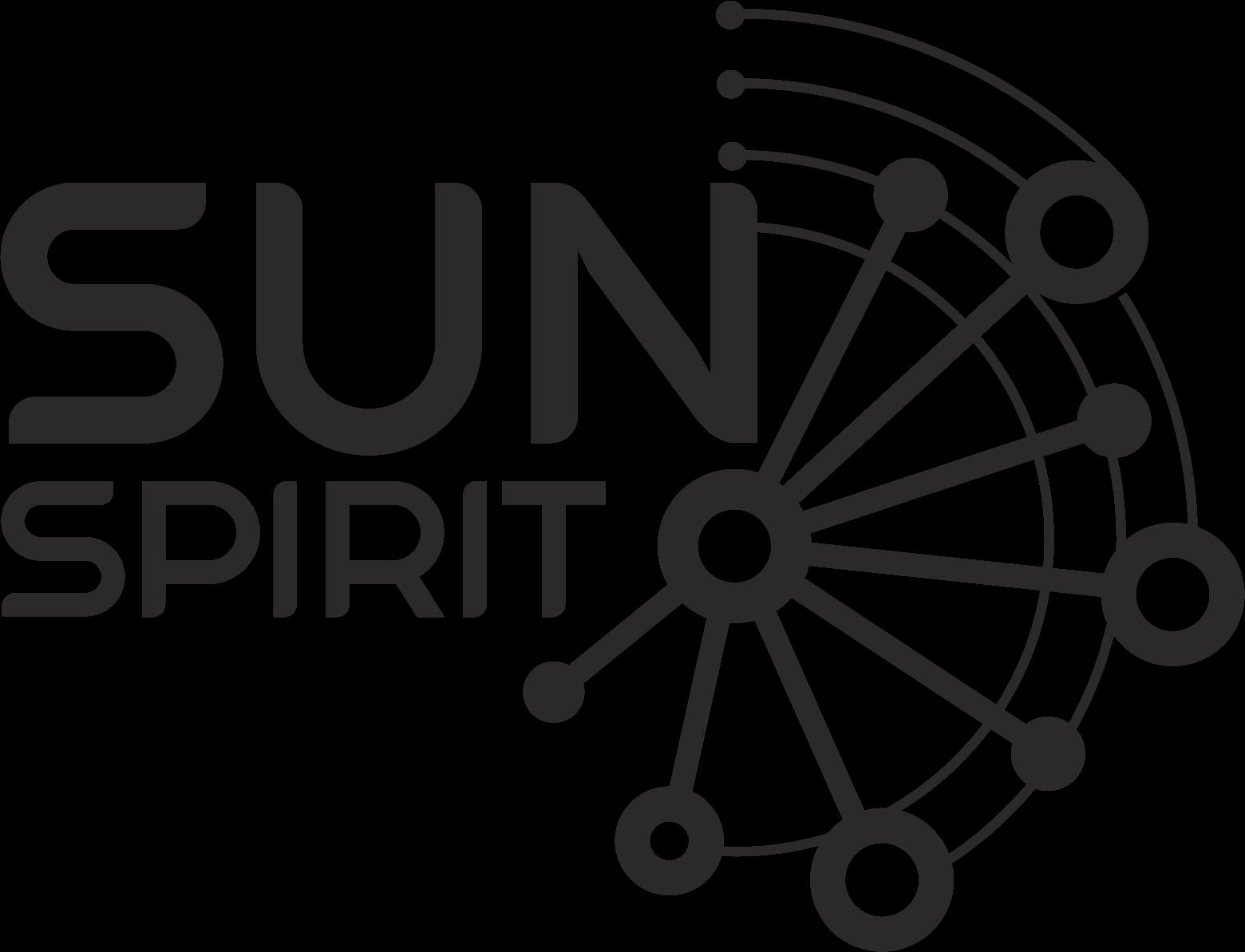 Sun Spirit Festival Group