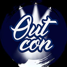 OutCon