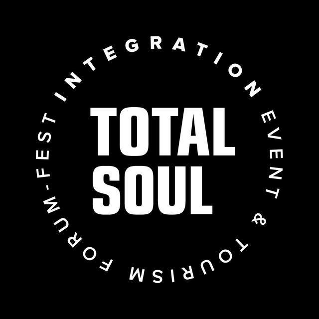 Total Soul
