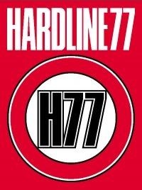 HARDLINE77