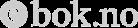 ebok-logo