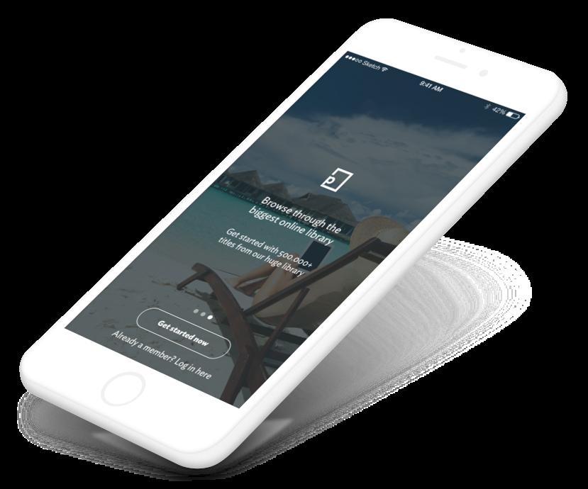iphone-skewed-onboarding