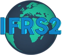 IFRS 2 Compliance thumbnail image