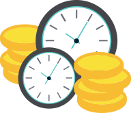 Save Time, Save Money thumbnail image