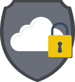 Secure and Private thumbnail image